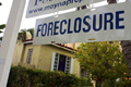 Foreclosurethumb